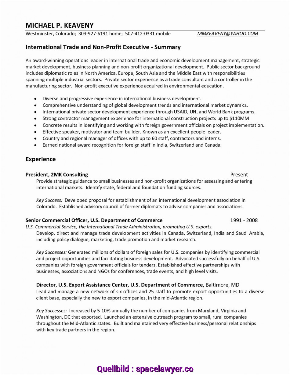 Praktisch Curriculum Vitae Sample Business Student Valid Resume Samples Director, American Resume Sample, Student