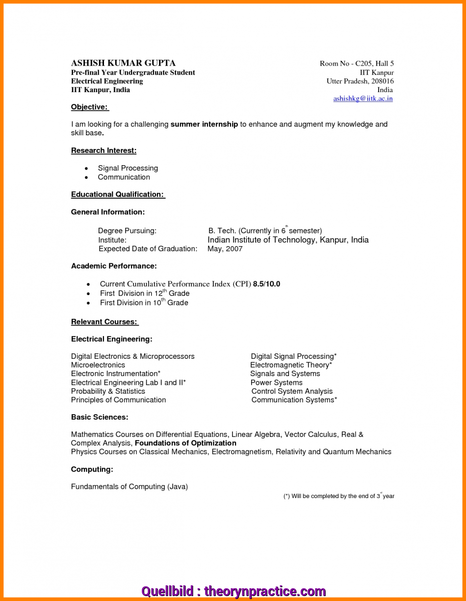 Großartig Curriculum Vitae Example, Students.Cv-Example-Student-Doc-Best-Photos-Of- Curriculum-Vitae-Template-High-School-With.Png