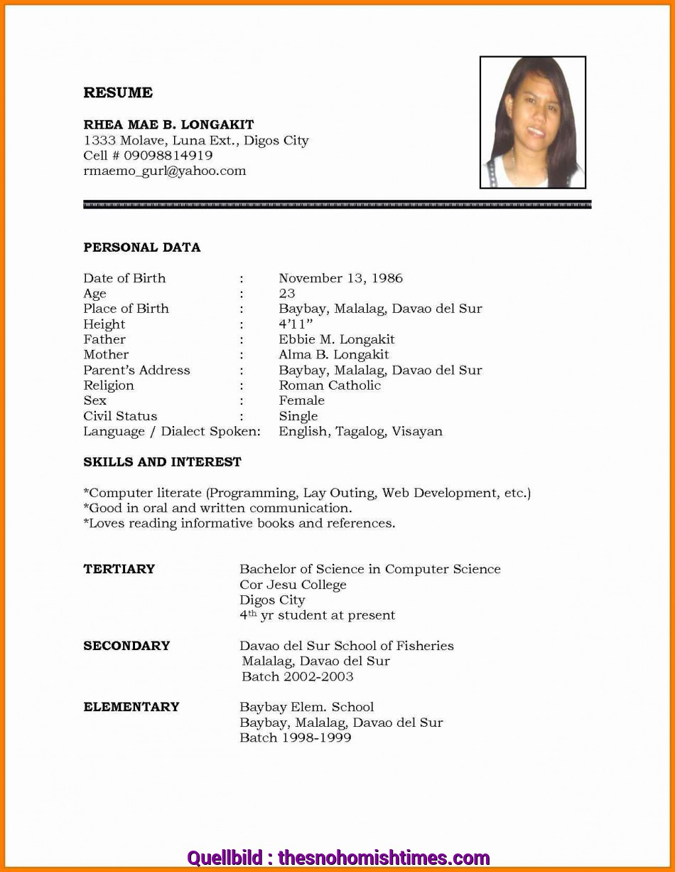 Akzeptabel Cv Template Europass.Free-Downloadable-Resume-Templates -For-Word-Unique-Resume-Sample-Download-Education-Resumes-Physical-Resume-Sample-Of-Free-Downloadable