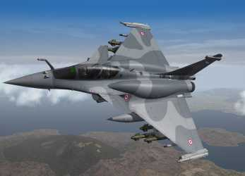 Briliant Top 10 Incredibly Advanced Fighter Jets, Aviation Blog