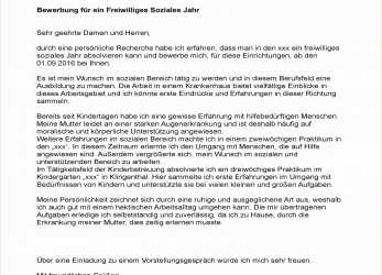 Erweitert 15+ Bewerbung Logistik Muster, Cant Wait Productions