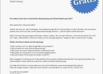 Prime 20+ Bewerbung, Automobilkaufmann, Yes7Tripbusiness