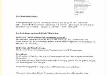 Positiv 15+ Bewerbung Zusage Antwort, Cant Wait Productions