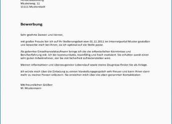 Kostbar 10+ Bewerbung Labor Muster, Blanchesnickelodeon
