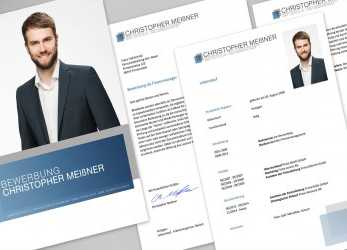 Trending 20+ Bewerbung Layout Word, Nyspatriotplan