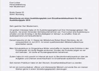 Erweitert 13+ Nebenjob Bewerbung Muster, Cant Wait Productions