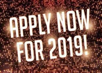 Neu Apply, For, X Factor 2019!, News, Gossip,, X Factor