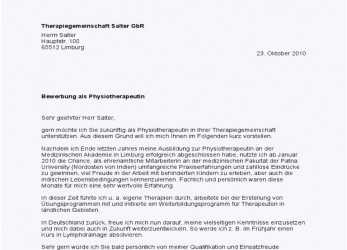 Kostbar Lebenslauf-Physiotherapeut-Elegant-Frisches-Physiotherapie-Bewerbung -Best-Of