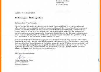 Kostbar Brief Schreiben Privat Cover Letter Sample, A Resume