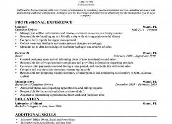 Qualifiziert Cv Resume Define Resume Template Definition Curriculum Vitae With Regard To Definition Of Resume Template Define A Resume
