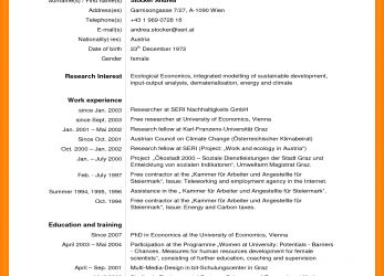 Liebling Curriculum Vitae English, .Samples-Of-Curriculum-Vitae-Pdf-Curriculum- Vitae-English-Example-Pdf-Curriculum-Vitae-Pdf-Bascio-Com-Foto.Png