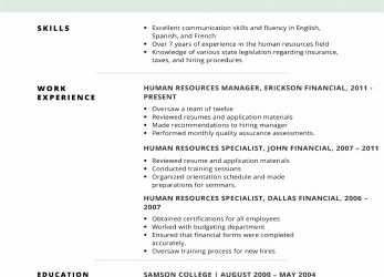 Erweitert Sample Curriculum Vitae, Higher Education Valid Quotes About College Education Gorgeous, Grapher Resume Sample