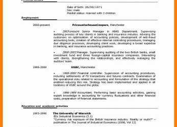 Akzeptabel In-English-Vitae-English-Geocvcco-Cv-Form-In-Download-Resume-Examples -To-For-Cv-Cv-Example-In-English-Form-In-English-Download-1.Jpg