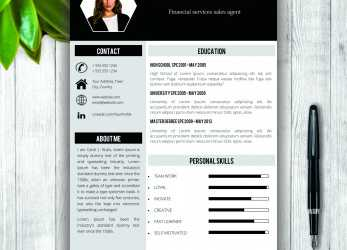 Gut Buy Resume Templates, Cv Template, Karlapa.Ponderresearch.Co -, Resume Templates