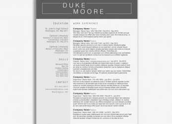 Gut Resume Template Free Word Elegant Lebenslauf Vorlage Word Gratis Resume Cv Template