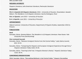 Gut Europass Cv English Curriculum Vitae Cv Samples, Writing Tips