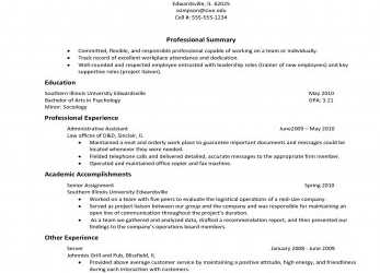 Kostbar Pin By Topresumes On Latest Resume Sample Resume Resume Format
