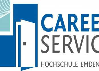 Akzeptabel CareerService_Logo_Final_RGB.Jpg