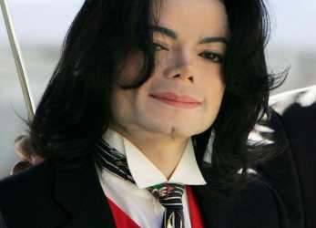 Gut Michael Jackson, Steckbrief, Bilder, News, WEB.DE