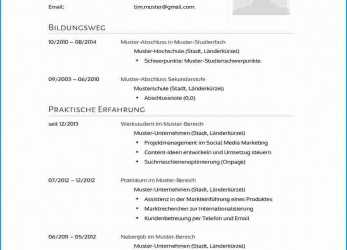 Experte 17+ Lebenslauf Download Word, Yad-Vashem