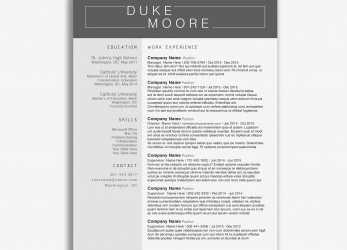 Neu Lebenslauf Download Word Schön Free Cover Letter Template Download Free Cover Letter Template Downloads