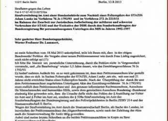 Positiv 20+ Lebenslauf In Aufsatzform Bundespolizei Muster, Nyspatriotplan