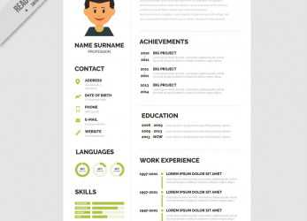 Großartig 002 Template Ideas Cv Templates Free Download Word, Unlimited Regarding Resume Superb