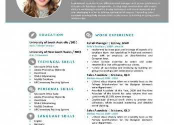 Primär Curriculum Vitae Template Word -, CV Templates Free To Download In Microsoft Word Format By : Www.Cvtemplatemaster.Com Curriculum Vitae Template Word By
