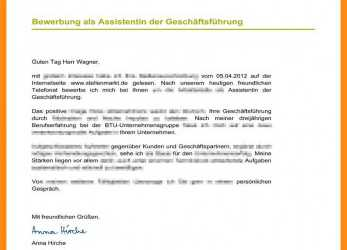 Neu 21+ Bewerbung Lidl Muster, Cant Wait Productions