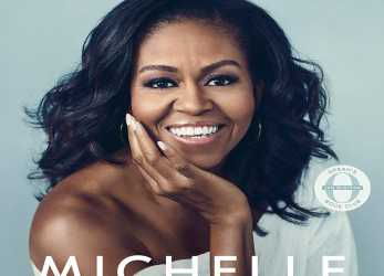 Qualifiziert Becoming (English, US Edition): Amazon.De: Michelle Obama: Fremdsprachige Bücher
