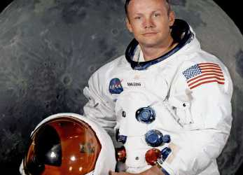 Erweitert Neil Armstrong, Simple English Wikipedia,, Free Encyclopedia