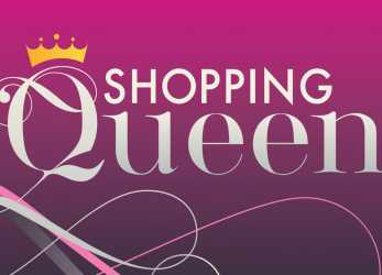 Qualifiziert Shopping Queen, Mavies.De