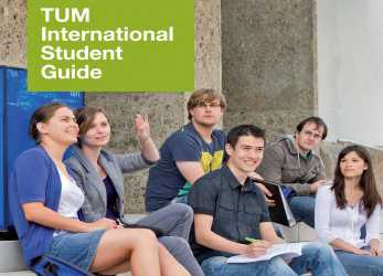 Neu International Student Guide By, Student Support, Issuu