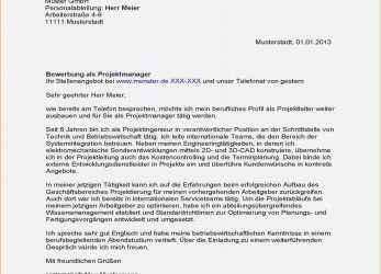 Briliant 11+ Bewerbung Muster Friseurin, Beerfromabird