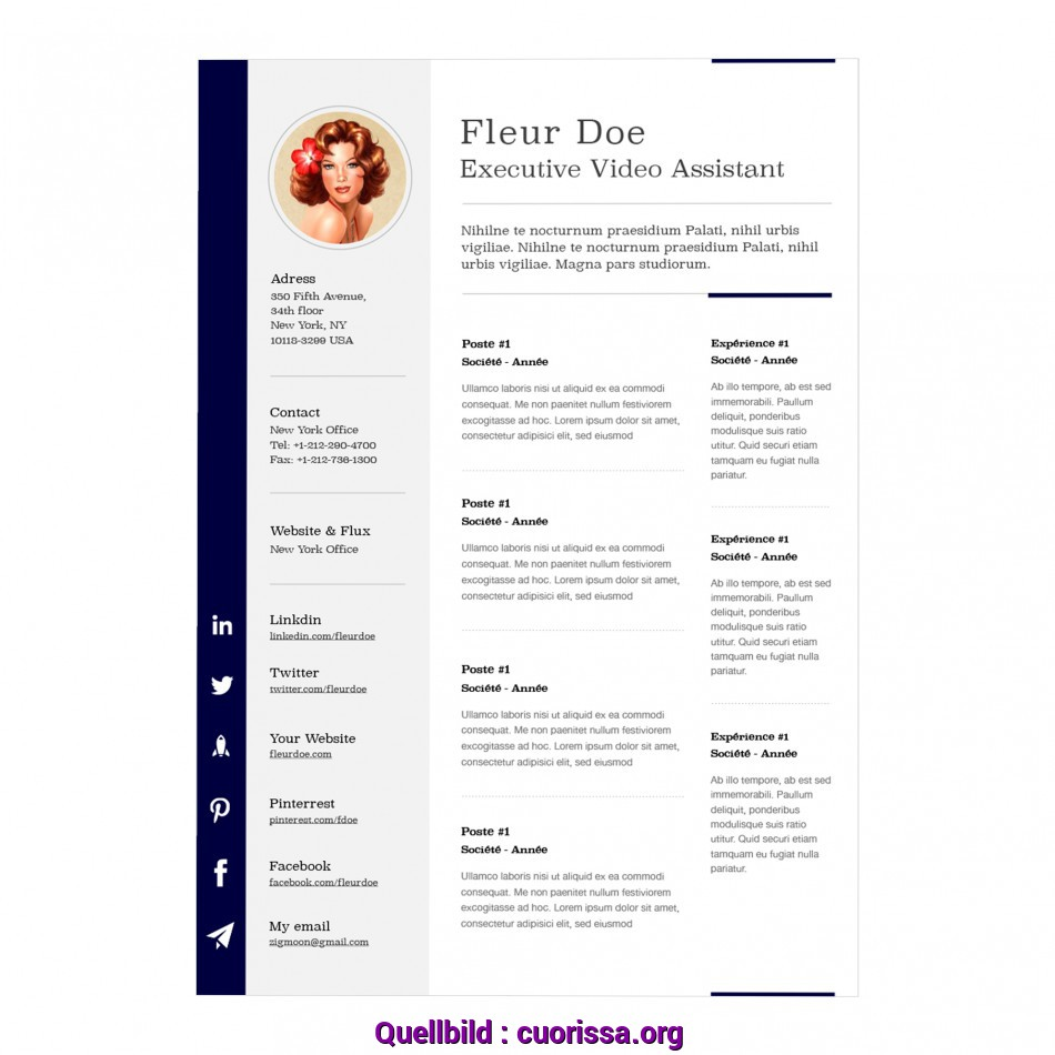 Kostbar Enchanting, Resume Template Pages With Additional Apple Pages Resume Templates Of, Resume Template Pages Microsoft Word Resume Templates, Mac