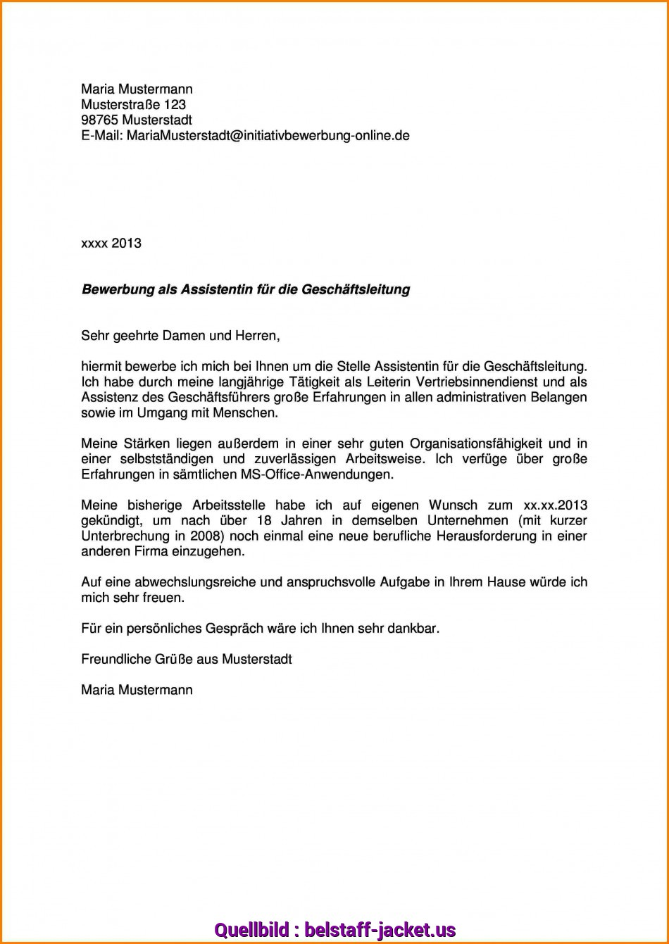 Kreativ Initiativbewerbung Porsche 12 Anschreiben Initiativbewerbung Muster Analysis Templated Analysis Templated