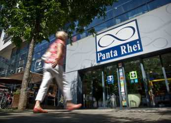 Einfach J&T Fined, Mistakes Made In, Purchase Of Slovakia'S Biggest Bookstores Chain