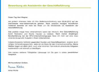 Qualifiziert 18+ Bewerbung Muster Pdf, Play Ground, Proof