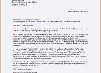 Briliant ... 34 Examples Bewerbung Arbeitsamt, Every, Search