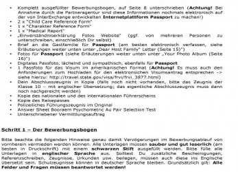 Neueste 2 X Child Care Reference Form, Charakter Reference Form, Medical Report