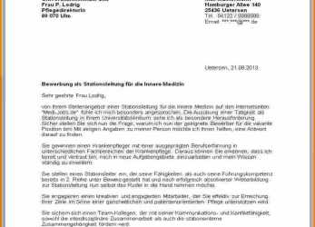 Neueste 12+ Bewerbung Kinderpflegerin, Cant Wait Productions