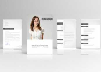Prime 15+ Bewerbung Muster Layout, Thriller Doctor