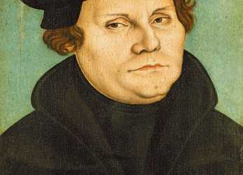 Komplex Martin Luther, Wikipedia