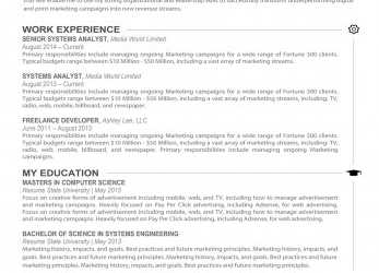 Prämie Word Resume Templates, Template Music Industry Free Cv, With Free Resume Template, Mac Microsoft Word Resume Templates, Mac